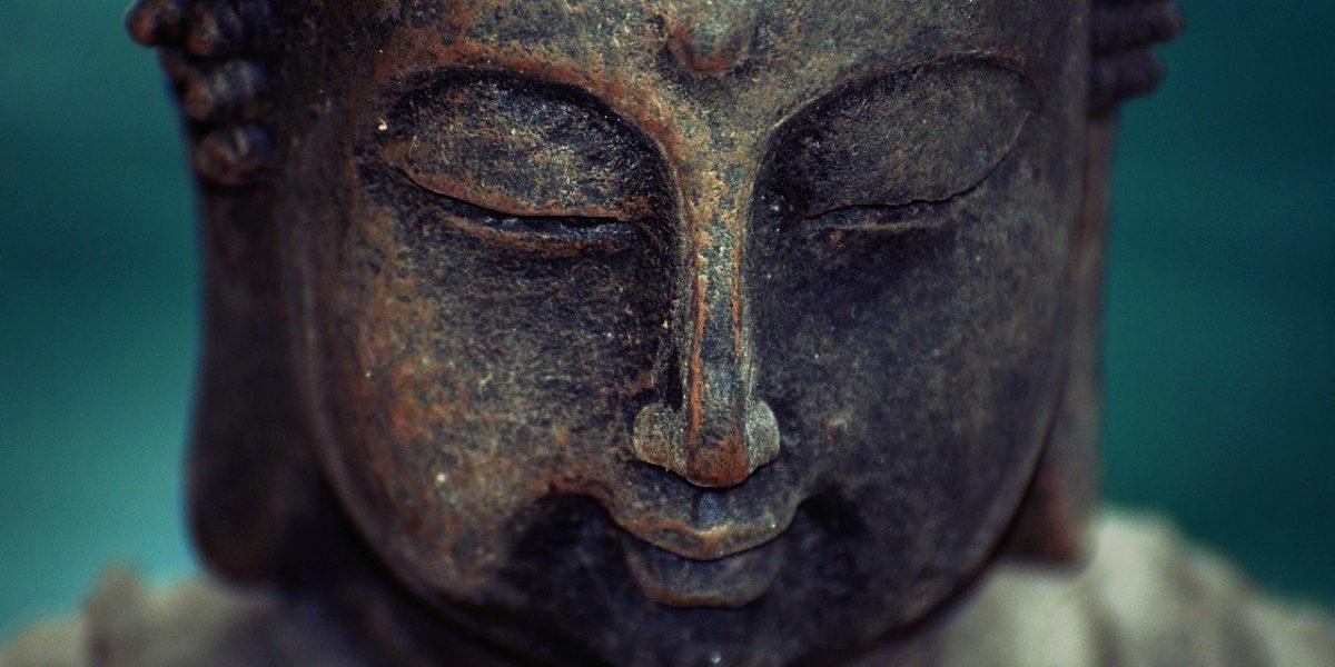 zen, buddha, peace
